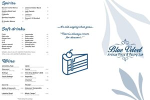 menupizzeNEWOUT (1) (1)-page-001